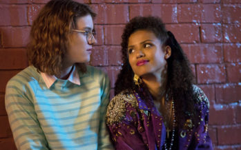 """The San Junipero obsessive's guide to the greatest """"Black Mirror"""" episode yet"""
