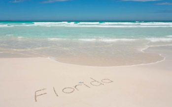 5 Top Vacation Spots in Florida
