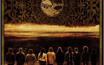 The Magpie Salute to play Jannus Live