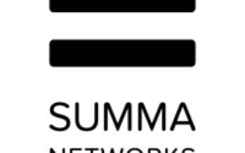 Summa Networks and B-Things Partner to Initiate New Business Models for MVNOs