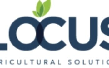 """Locus Agricultural Solutions' Organic Soil """"Probiotic"""" Named a Finalist for 2019 Best New Biological Product"""