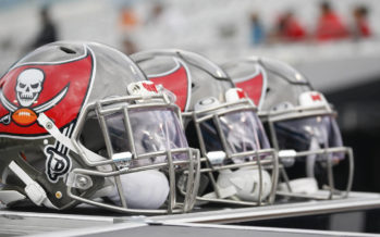 Buccaneers promote John Franklin, Jaydon Mickens from practice squad