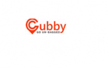 Cubby, a Luggage Storage Service, Offers Its Luggage Storage to Bostonians