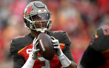 How the Buccaneers can solve their QB problem this offseason